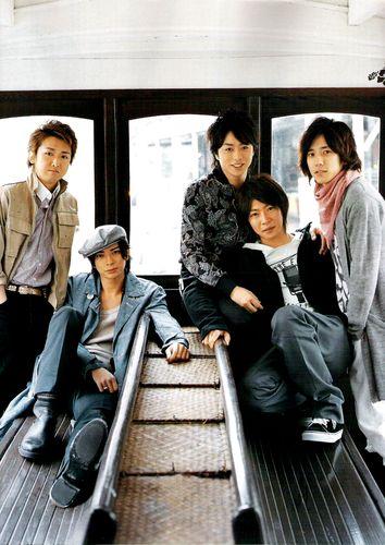 OriconStyle 20080303 010