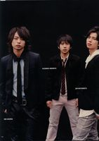 Ginza-2007-0